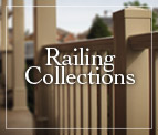 railing collections