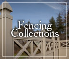 fencing collections